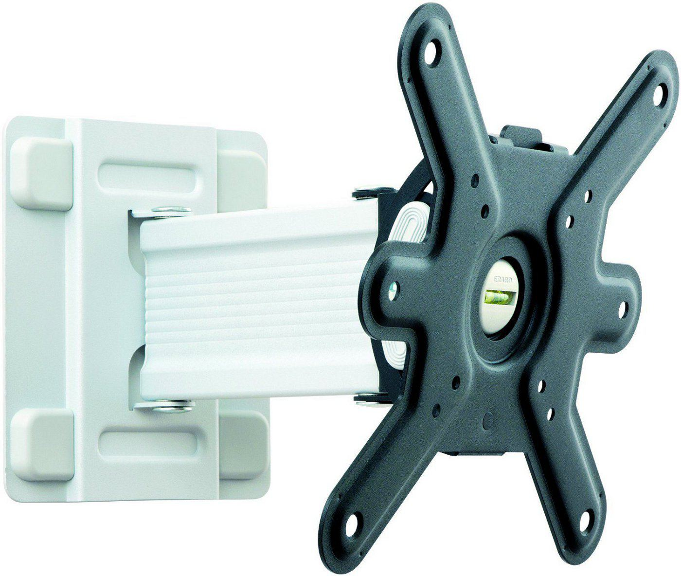 Erard - Support mural orientable-inclinable CLIFF 200 TW90 (043420)