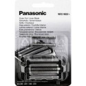 PANASONIC MENAGER › WES 9032 Y 1361
