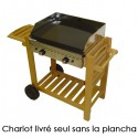 FORGE ADOUR › CHI H 600