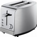 RUSSELL HOBBS › Russell Hobbs - Toaster Deluxe 18116-56 - 1100 W - 2 fentes extra-larges