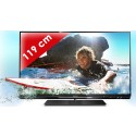 PHILIPS TV › 47 PFL 6057 H/12