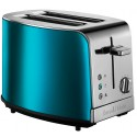 RUSSELL HOBBS › Russell Hobbs - Jewels Saphire 18628-56 - 1050 W - 2 fentes extra-larges
