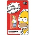 INTEGRAL › CLE USB HOMER 4 GB