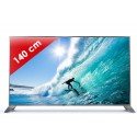 PHILIPS TV › Philips - 55PUS8809/12 - 8800 series - 55 pouces (140cm) Ambilight 3 côtés- UHD/4K - 100 Hz PMR - 3D Active