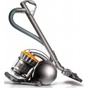 DYSON › Dyson - DC33C Extra - 77 dB - Radial Root Cyclone