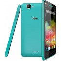 WIKO › RAINBOW 4 G BLEEN
