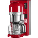 KITCHENAID › 5 KCM 0802 EER