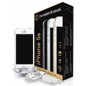 REMADEINFRANCE › REMADEINFRANCE - iPhone 5S - 16 Go - Or - Reconditionné R (1313 L 1/R)