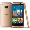 HTC › ONE M 9 OR