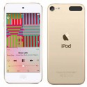 APPLE › Apple - iPod Touch 16 Go Or (MKH 02 NF/A)