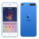 APPLE › Apple - iPod Touch 32 Go Bleu (MKHV 2 NF/A)