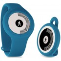 WITHINGS › GO BLUE