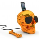 JARRE TECHNOLOGIES › AEROSKULL HD ORANGE