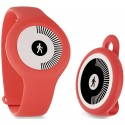 WITHINGS › GO RED