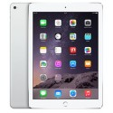 APPLE › Apple - iPad air 2 Argent - 64 Go (MGKM 2 NF/A)