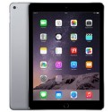 APPLE › Apple - iPad air 2 Gris Sidéral - 16 Go (MGL 12 NF/A)