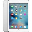 APPLE › Apple - iPad Mini 4 Silver - Wifi + Cellular - 128 Go (MK 772 NF/A)