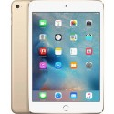 APPLE › Apple - iPad Mini 4 Or - Wifi + Cellular - 128 Go (MK 782 NF/A)