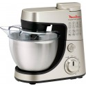MOULINEX › MOULINEX - Kitchen Machine Masterchef Gourmet - QA417HB1
