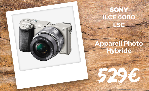 offre-sony-icle-6000-villatech