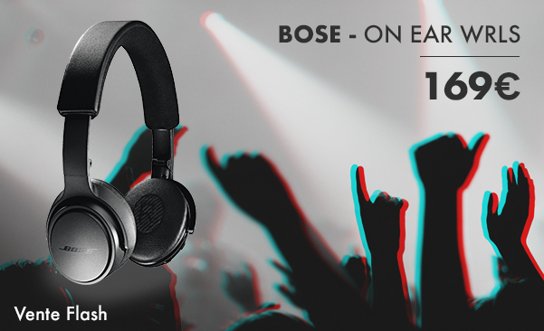 vente-flash-BOSE-ON-EAR-WRLST_casque