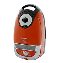 Aspirateur Miele S5 power