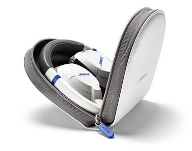 Casque Bose Soundtrue Aroundear
