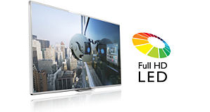 LED Full HD